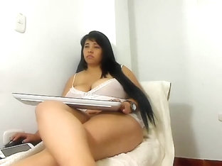 natural 69 intimate episode on 01/22/15 19:47 from chaturbate
