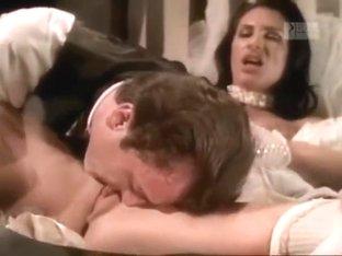 Sydnee steele spritzen Unzensierte Pornofilme
