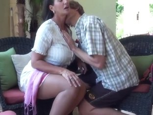MILFs μόνο πορνόκαυτά Έφηβος/η ερασιτεχνικό πορνό