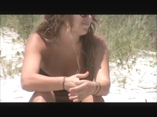 candid teen beach spy crotch 88 fat fat cameltoe