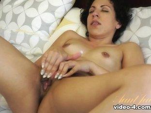 Kinky κινητό πορνό
