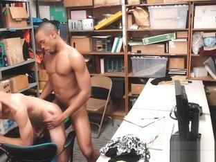 pobieranie wideo mama vs syn sex