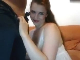 redhead_heaven amateur record on 06/16/15 13:09 from Chaturbate