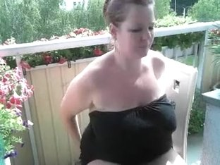 hotczechfuck dilettante movie 06/30/2015 from chaturbate