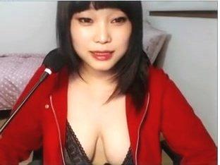 Dexters Laboratory Milf Porn