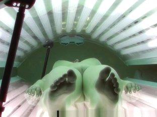 Xxx Erotiska gratisfilmer big black ass