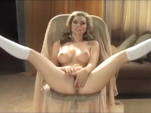 HEATHER VANDEVEN - flirt