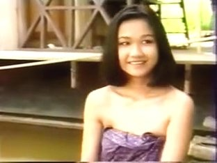 Like Vietnamitas girls xxx pics thanks