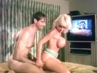 KATHY WILLETS FUCKS HER HUSBAND-1996
