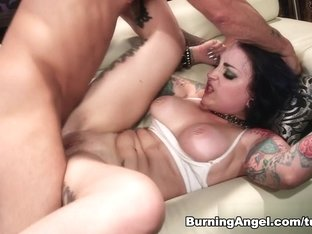 Crazy pornstar Draven Star in Fabulous Big Tits, Big Ass xxx scene