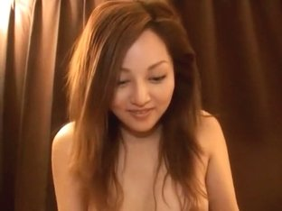 Fabulous Japanese model Shiho Tsubokura, Miho Takahashi in Exotic JAV video