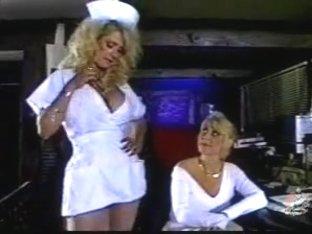 Remarkable, porn gretta carlson