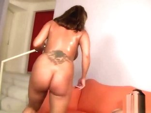 German mature masturbation porn tube