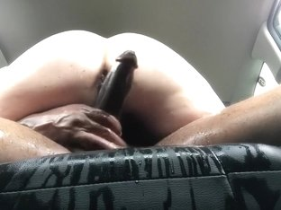 Back Seat Squirter (preview)
