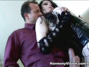Download Free Full Sex Movies