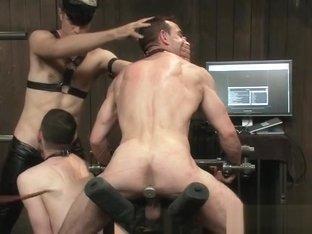 Бдсм гей смотреть онлайн бесплатно