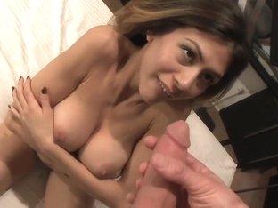 Nude twins sex XXX
