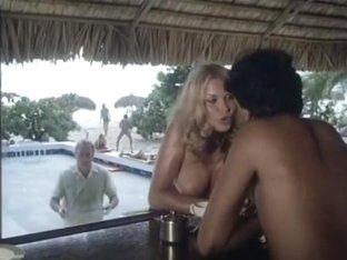 www kostenlose porno filme com vivisbach