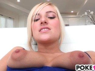 Klixen porn tube