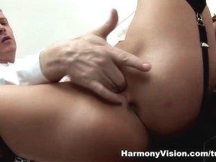 Cindy dollar porn video tube