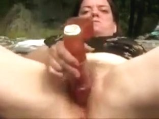 Jerk off while i get fucked JOI MASTURBATION INSTRUCTION