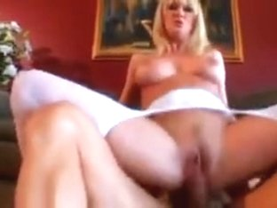 Dirty and Kinky Mature Women 54 (2006)