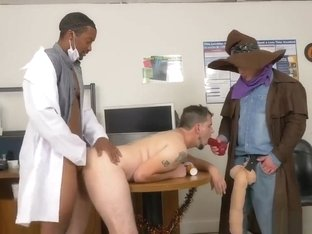 Sex old man gay arab and emo porn tube free first time Jacking more than