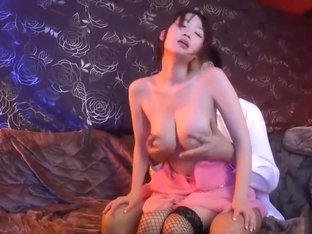 shoko nakagawa nackt