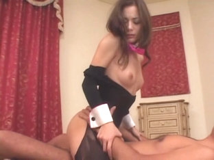 Best xxx video activities: blow job (fera) craziest you've seen