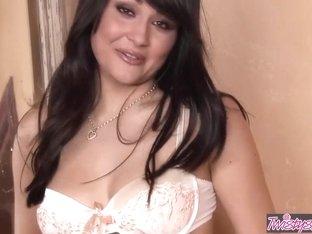 Renee felice smith nude