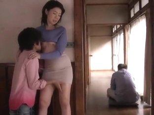 giapponese porno video free porno