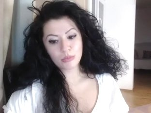 sandra lee dilettante record on 01/27/15 02:01 from chaturbate