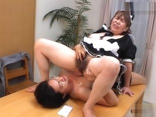japanska Granny Sex Tube
