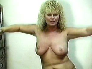 porno vintage videos pornod