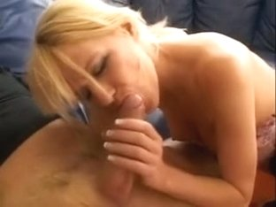 German mature i'd like to fuck dilettante screwed and abased by three dudes