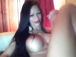 miamaxxx intimate movie scene on 01/22/15 17:44 from chaturbate