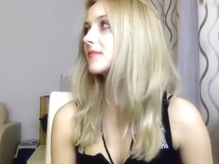 estellaa livecam movie scene on 2/1/15 17:49 from chaturbate
