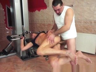 Darmowe porno fetysz tube