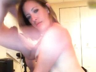 Pair livecam show with cum !