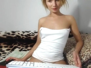 lovelyvictoria intimate record on 01/30/15 22:07 from chaturbate