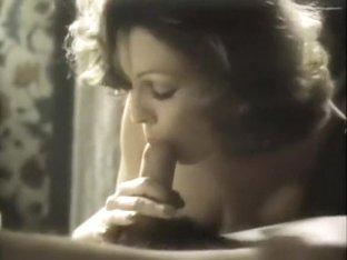 Tra i suoi film vi sono due classici della pornografia degli anni settanta.