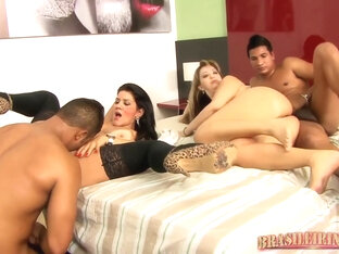 Free Alessandra maia Porn Tube | Popular ~ pornl.com