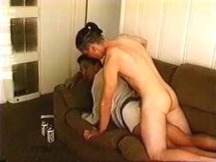 Exotic Amateur Gay record with Hunks, Latins scenes
