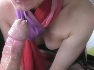 Nympho gets her trimmed pussy drilled in the back of the cab