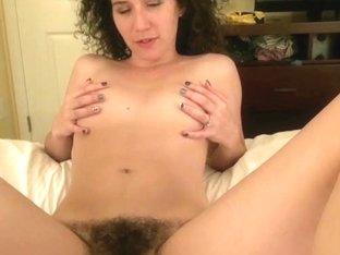 hawaïen anal porno