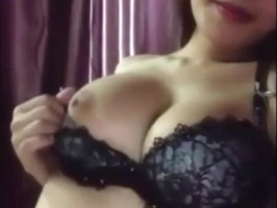 kostenlose hallo fi porno foto