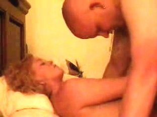 Girl Next Door GF gives Head