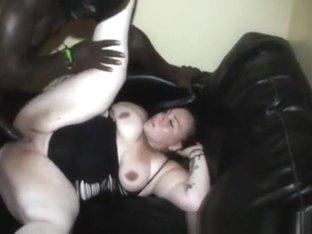 Oral sex xxporn free
