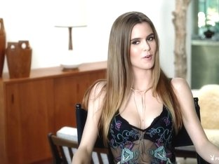 Incredible pornstar Amberleigh West in Crazy Softcore, Solo Girl porn video