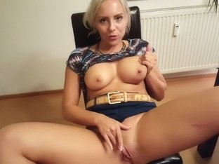 Teenage cunt 8102 pic young